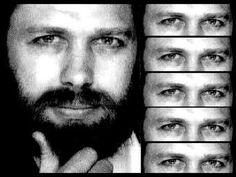 Fritz Springmeier - Control Mental y Programación de Esclavos