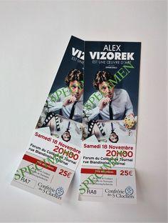 Inkomtickets Alex Vizo. laten drukken? Les Oeuvres, Latte, Cover, Books, Battle, Libros, Book, Book Illustrations, Libri
