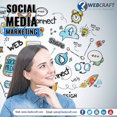The micro-targeting capability based on detailed demographics and location helps YOU compete with big budget brands. Digital Media Marketing, Digital Marketing Services, Social Media Marketing, Social Media Packages, Facebook Marketing, Social Networks, Budgeting, Big, Youtube