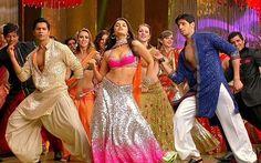 Varun-Dhawan-Alia-Bhatt-and-Sidharth-Malhotra-Radha-Song-Studen-Of-The-Year