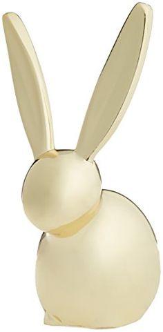 Umbra Zoola Bunny Ring Holder, Brass Umbra https://www.amazon.com/dp/B00HY5JD5W/ref=cm_sw_r_pi_dp_x_pTETybHSSKQMN