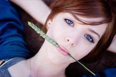 PHOTO : Réussir vos portraits comme un pro