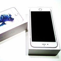 Vaihdoin Lumiasta iPhoneen - tässä ensimmäisten kuukausien kokemuksia!
