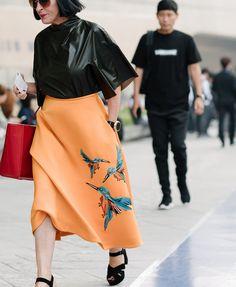 seoul-fashion-week-spring-2016-street-style-batch-1-20