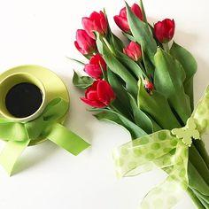 Buongiorno ☕️🌷🎀💚 . . . #infinity_coffeebreak #loves_coffeebreak #9vaga_coffee9 #afchannel #fever_coffeetime #total_coffee #healthybreakfast_ #colazione_perverapassione #jj_coffeetime #pepper_chocolate #pocket_food #don_in_cucina #lovecoffeezeit #tentarnoncuoce #kings_masterchef #mystory_cups #creativityinmybreakfast #lemiecolazionisuig #foodlifepassion #mokalovers #life_coffee #tuchecosavedi #lory_alpha_food #scattigood #your_life_etc #magicalstill_life #shutter_memory #i_loveeating…