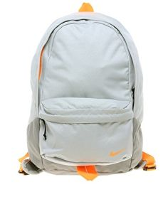 Image 1 of Nike 6.0 Piedmont Backpack