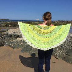 Beautiful day in North Berwick today. Here is my second Exploration Station, finished on Thursday. Beautiful Day, Thursday, Outdoor Blanket, It Is Finished, Explore, How To Make, Instagram, Exploring