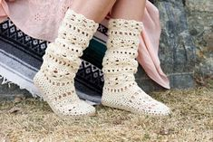 Crochet Boots Pattern For Adults Lacy Crochet Boots Pattern For Adults Made With Flip Flops Crochet Boots Pattern For Adults Lacy Crochet Boots Pattern For Adults Made With Flip Flops. Crochet Boots Pattern For Adults Free Crochet Patterns Ca. Crochet Boots Pattern, Crochet Slipper Boots, Crochet Slippers, Crochet Patterns, Shoe Pattern, Cotton Crochet, Crochet Baby, Free Crochet, Knit Crochet