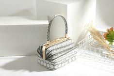 6e835e616b Affordable Clothes, Hand Bags, Fendi, Chloe, Side Purses, Handbags, Bags