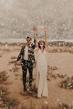 hochzeitshaar und make-up las vegas - Wedding Photography Poses, Wedding Photography Inspiration, Wedding Portraits, Wedding Photos, Photographer Wedding, Fashion Photography, Las Vegas Wedding Photographers, Las Vegas Weddings, Vegas Wedding Dresses