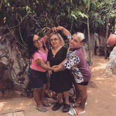 Só nós que estamos apaixonados pela família da @tokinhooficial?  #Pride #GayPride #Jampa #JoãoPessoa #PB #LGBT #LGBTPride #InstaPride #Instagay #Color #Travesti #Transexual #Dragqueen #Instadrag #Aligagay #Sitegay #SiteLGBT #Love #Gaylove