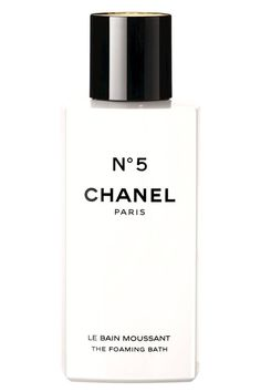 162 Best Perfume Freak Images On Pinterest Fragrance Eau De