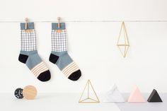 Christmas wishlist by heju - Luxe Fashionably Ideas- New Trends - Luxe Fashionably Ideas- New Trends Kids Socks, Baby Socks, Sock Display, Sock Shop, My Themes, Blog Deco, Crocs Shoes, Shoe Art, Creative Photography