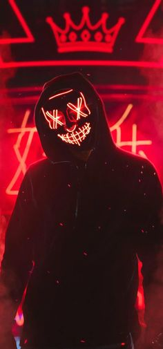 Hacker Neon Wallpaper Mask – Who Supreme Iphone Wallpaper, Joker Iphone Wallpaper, Smoke Wallpaper, Flash Wallpaper, Hacker Wallpaper, Hd Phone Wallpapers, Hipster Wallpaper, Graffiti Wallpaper, Joker Wallpapers