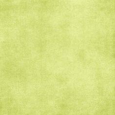 FONDOS Y POSTALES: Fondos color pastel
