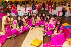 Asian Mehndi Party : Pin by rock star on mehendi pinterest mehndi party south asian