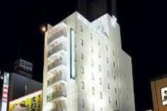 Shizuoka Kuretake-inn Central Hamamatsu Japan, Asia Kuretake-inn Central Hamamatsu is perfectly located for both business and leisure guests in Shizuoka. The property features a wide range of facilities to make your stay a pleasant experience. Wi-Fi in public areas, car park, laundry service, elevator, shops are there for guest's enjoyment. Each guestroom is elegantly furnished and equipped with handy amenities. The hotel offers various recreational opportunities. For reliable...