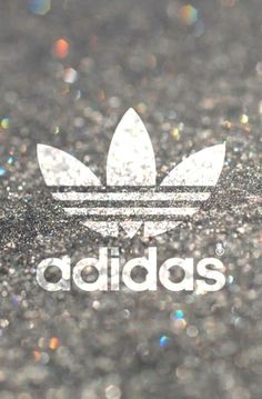 Adidas Shoes OFF! adidas shoes on Wallpaper Images Hd, Tumblr Wallpaper, Cool Wallpaper, Cute Wallpapers, Shoes Wallpaper, Adidas Backgrounds, Cute Backgrounds, Wallpaper Backgrounds, Victorias Secret Models
