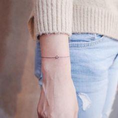esta_nica_linha_pulseira