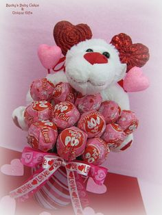Hey, I found this really awesome Etsy listing at https://www.etsy.com/listing/217939186/teacher-valentine-day-gifts-candy