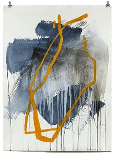 """Outstanding """"abstract art paintings techniques"""" information is offered on our internet site. Check it out and you wont be sorry you did. Painting Inspiration, Art Inspo, Art Moderne, Abstract Expressionism, Cool Art, Contemporary Art, Art Photography, Action Painting, Illustration Art"""