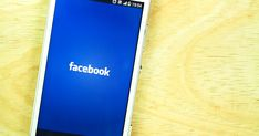 Facebook's new 'M Suggestions' could bring more artificial intelligence to Messenger