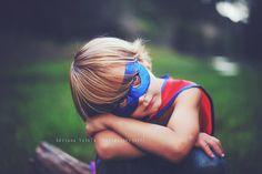 I had a dream that I could fly by Adriana Varela Photography, via Flickr