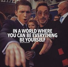 @just.innovate ===================== Credit To Respective Owners ====================== Follow @daytodayhustle_ ====================== #success #motivation #inspiration #successful #motivational #inspirational #hustle #workhard #hardwork #entrepreneur #entrepreneurship #quote #quotes #qotd #businessman #successquotes #motivationalquotes #inspirationalquotes #goals #results #ceo #startups #thegrind #millionaire #billionaire #hustler #ambition #personaldevelopment #selfdevelopment…