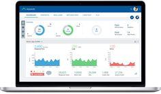 Image result for hr dashboard software Dashboard Software, App, Desktop Screenshot, Web Design, Image, Design Web, Apps, Website Designs