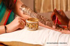 Work in progress! Photo by ADS Photography, Ranchi  #weddingnet #wedding #india #indian #indianwedding #weddingdresses #mehendi #ceremony #realwedding #lehenga #lehengacholi #choli #lehengawedding #lehengasaree #saree #bridalsaree #weddingsaree #photoshoot #photoset #photographer #photography #inspiration #planner #organisation #details #sweet #cute #gorgeous #fabulous #henna #mehndi