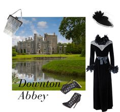 The Captivating Fashion of Downton AbbeyThe New Downton Abbey Trailer Will Gear You Up For 1 Last Season of Regal FashionThe New Downton Abbey Trailer Will Gear You Up For 1 Last Season of Regal FashionThe New Downton Abbey Trailer Will Gear You Up For 1 Last Season of Regal Fashion