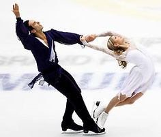 icenetwork.com: News: Belbin, Agosto skate with newfound confidence