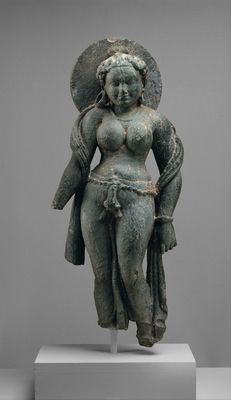 Mother Goddess (Matrika)