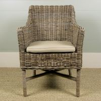 Provence Dining Chair. I want 4 of these for my kitchen table, wish I had 2000.00.