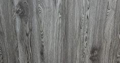 Flooring Amazing Grey Stained Hardwood Floors: Grey Wood Look Vinyl Flooring Grey Wood Stain Furniture From Wood Gray Stained Wood Floors Grey Stained Wood Floors #hardwoodflooringnatural