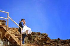 #weddingbythesea #weddingvenue #wedding #venue #bride #groom #beach #sunnyday #sea #love #arriba #arribabythesea #portugalwedding #weddingportugal #casamento #casamentonapraia #weddingplanners Wedding Ceremony, Wedding Venues, Sunny Days, Bride Groom, Wedding Planner, Sea, The Beach, Valentines Day Weddings, Wedding Reception Venues