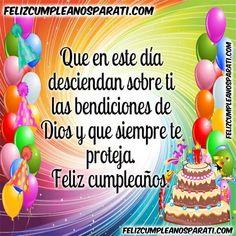 Hapoy Birthday, Birthday Cake, Happy Birthday Images, Birthdays, Charlotte, Artwork, Desserts, Baby, Happy Birthday For Her