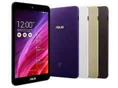 A Brief Into: ASUS MeMO Pad 8 ME181C