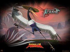 Kung Fu Panda - Gratis mobiltelefon bakgrunnsbilde: http://wallpapic-no.com/tegneserier-og-fantasy/kung-fu-panda/wallpaper-34840