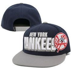 448a05b7513 Cheap New Era Snapback On nfljerseysoutlet.info