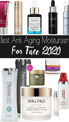 Murad Anti Aging Moisturizer For Blemish Prone Skin - For years and years people have reverted in order to obscure beauty ceremonies claiming to be the Best Anti Aging, Anti Aging Cream, Anti Aging Skin Care, Moisturizer For Oily Skin, Anti Aging Moisturizer, Milk Products, Beauty Products, Skin Products, Skin Care