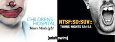 Click pin to read post: WANT EVEN MORE CHILDRENS HOSPITAL AND NTSF:SD:SUV::?