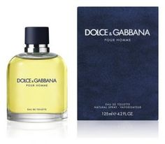 8 Ideas De 8 Mejores Perfumes De Dolce Gabbana Para Hombres Perfume El Mejor Perfume Dolce Gabbana