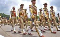 Central Reserve Police Force (CISF) has released Constable Tradesman (CT) job notification 2019 & invites Online Applications. CISF Constable recruitment 2019 applications are open from Septe Armed Forces, Central Industrial Security Force, Sarkari Result, Job Info, Shot Put, Training Academy, High Jump, Bank Of India