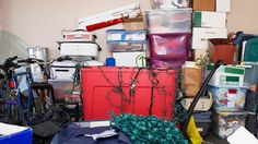 5 Best Ways to Lose the Clutter for Keeps
