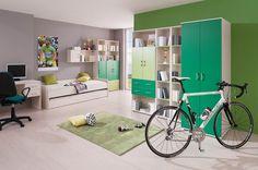 Happy   OKAY.cz Shelving, Divider, Happy, Room, Kids, Furniture, Home Decor, Shelves, Bedroom