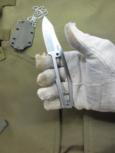 Manga 80 taktikai kés, kézműves kés, katonai kés, nyakkés; tactical knife, edc knife handmade knife, custom knife, military knife, neck_knife;  Militärmesser, taktisches Messer, handgemachtes Messer, kundenspezifisches Messer, Nackenmesser; тактический нож; специальный нож; военный нож;  нож_для_ношения_на_шее; Military Knives, Neck Knife, Handmade Knives, Tactical Knives, Knife Making, Handmade Crafts, Edc, Manga, Blade