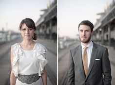 {wedding} ~ jess & bren ~ sydney | Melbourne Wedding Photographer | Jonas Peterson | Australia | Worldwide  Cafe Morso - Sydney