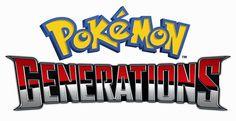Blog do Herói: Pokémon terá uma web série direto do youtube