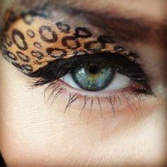 #makeup #camillelavi